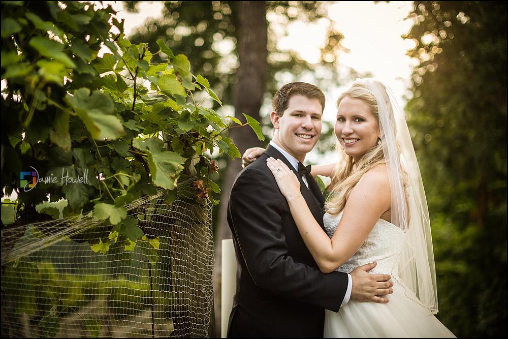 Wolf Mountain Vineyard wedding (31)