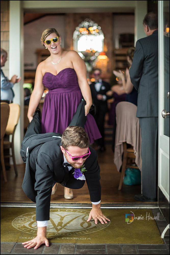 Wolf Mountain Vineyard wedding (32)