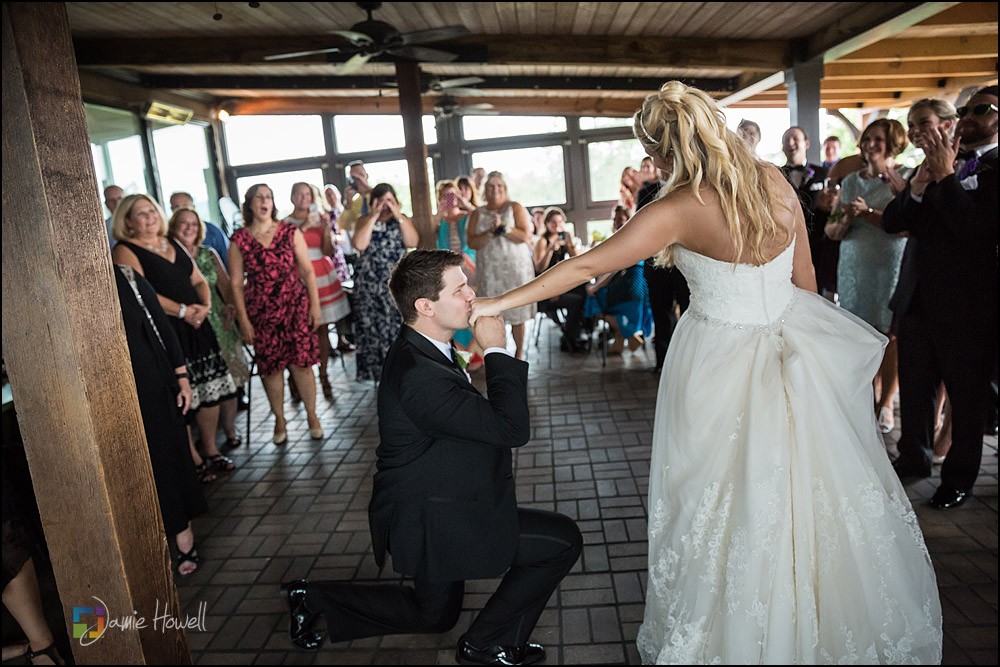 Wolf Mountain Vineyard wedding (34)