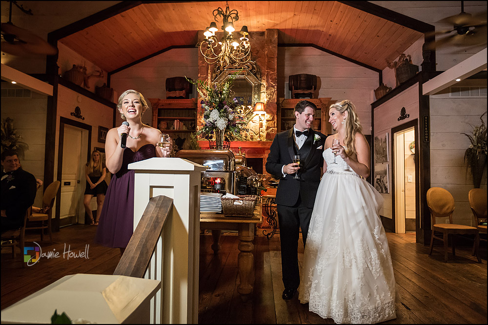 Wolf Mountain Vineyard wedding (37)