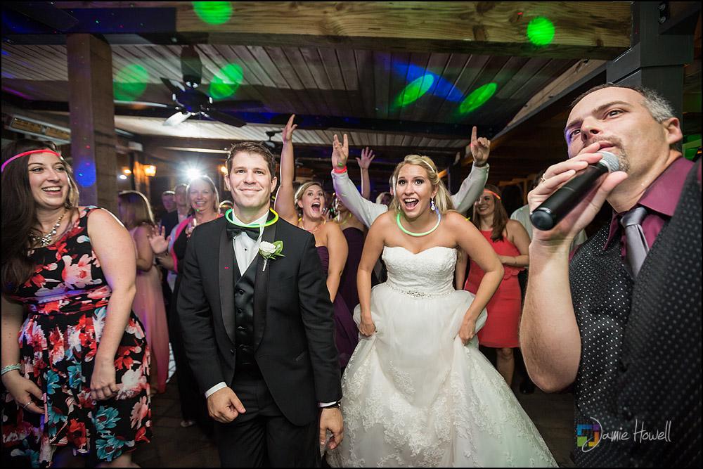 Wolf Mountain Vineyard wedding (38)