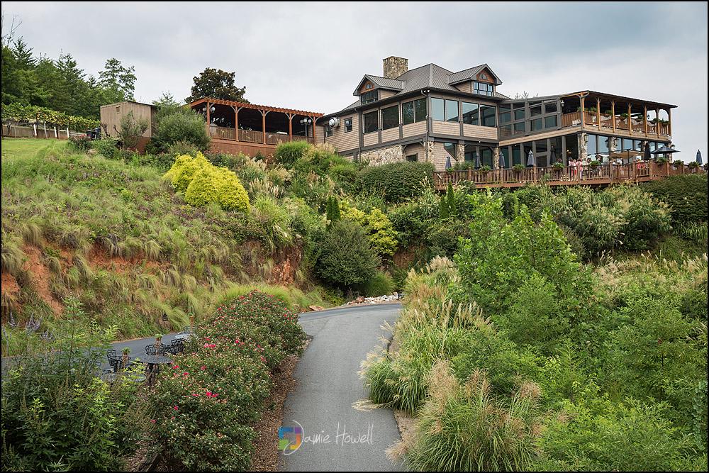 Wolf Mountain Vineyard wedding (5)