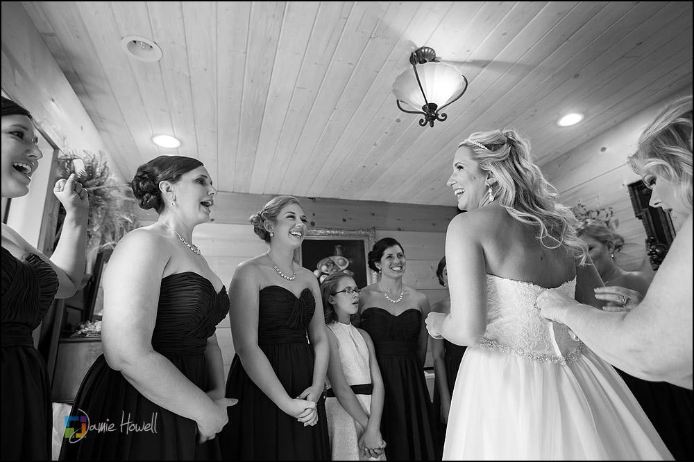 Wolf Mountain Vineyard wedding (6)