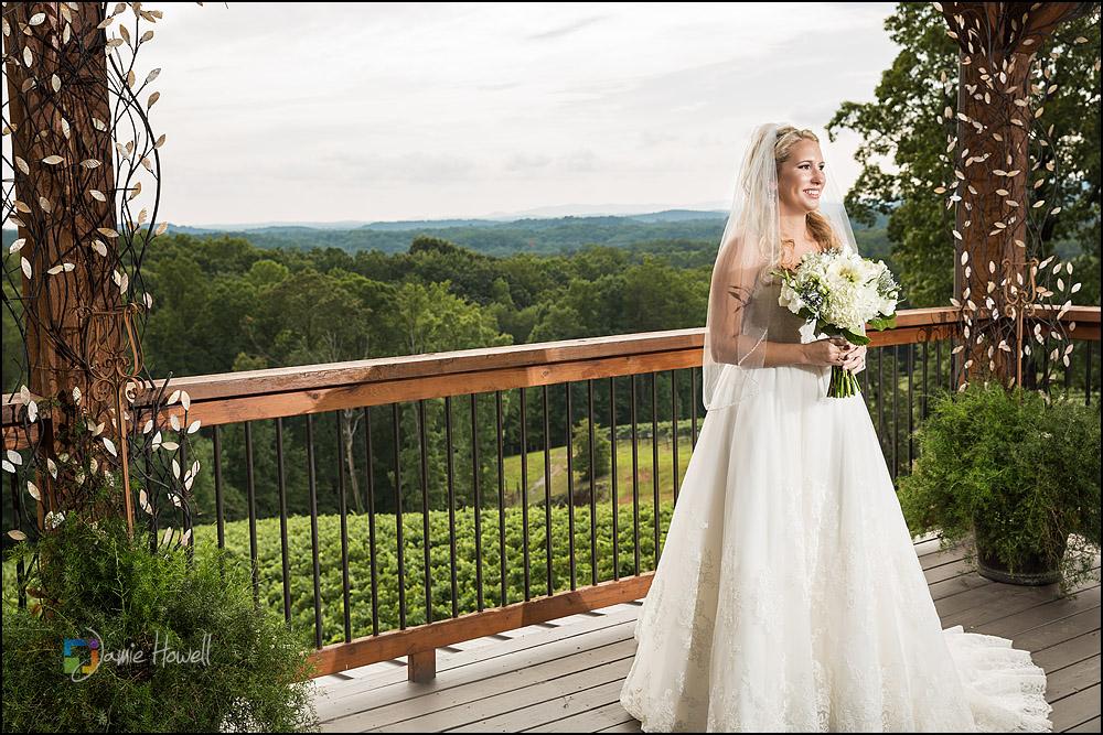 Wolf Mountain Vineyard wedding (8)