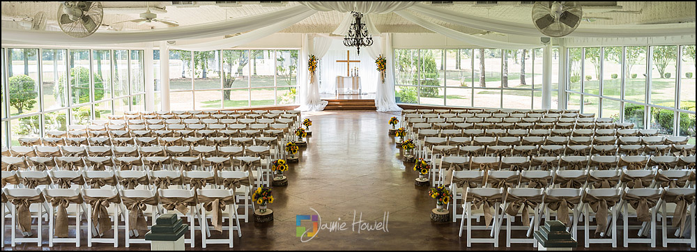 House Plantation Hockley Wedding (2)