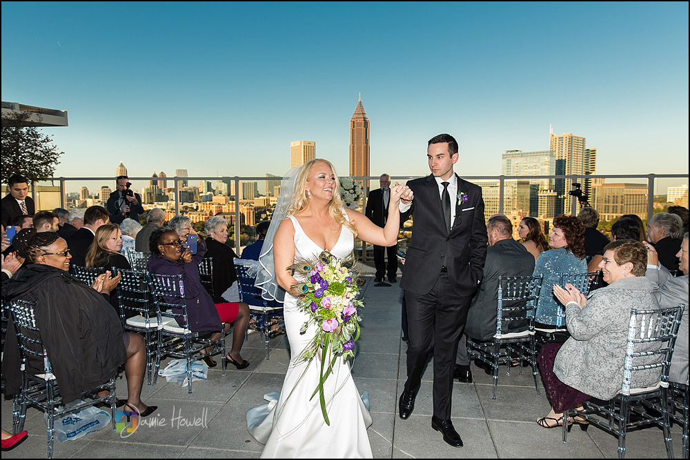 Ventanas Atlanta Wedding (18)