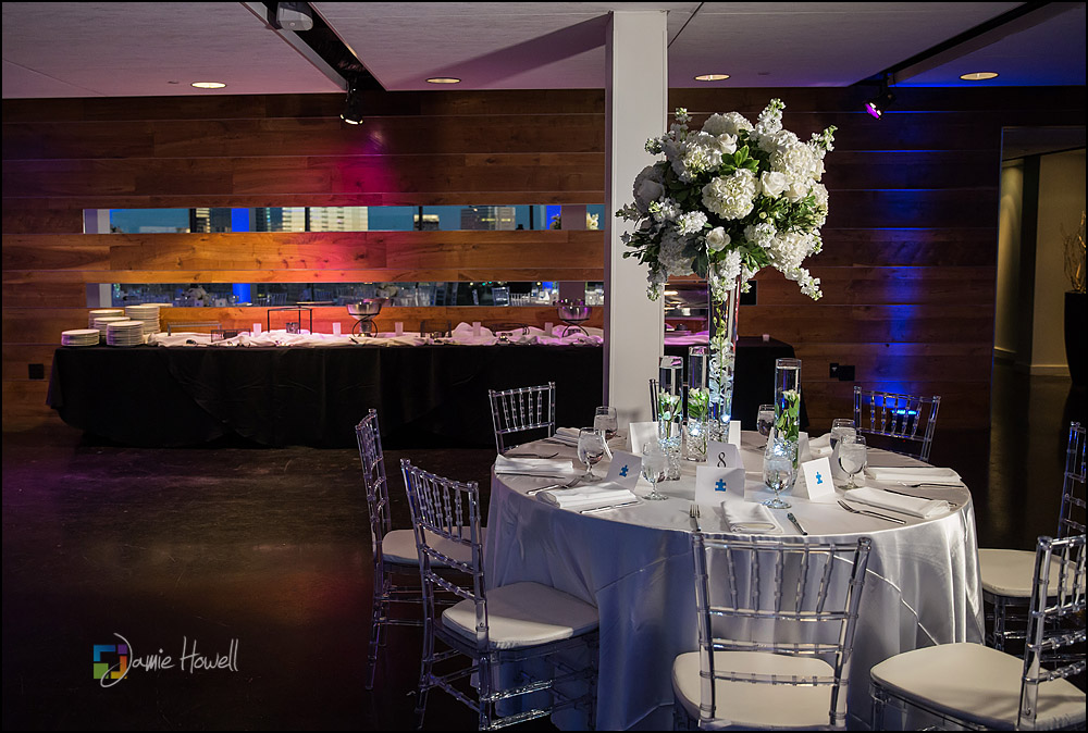 Ventanas Atlanta Wedding (28)