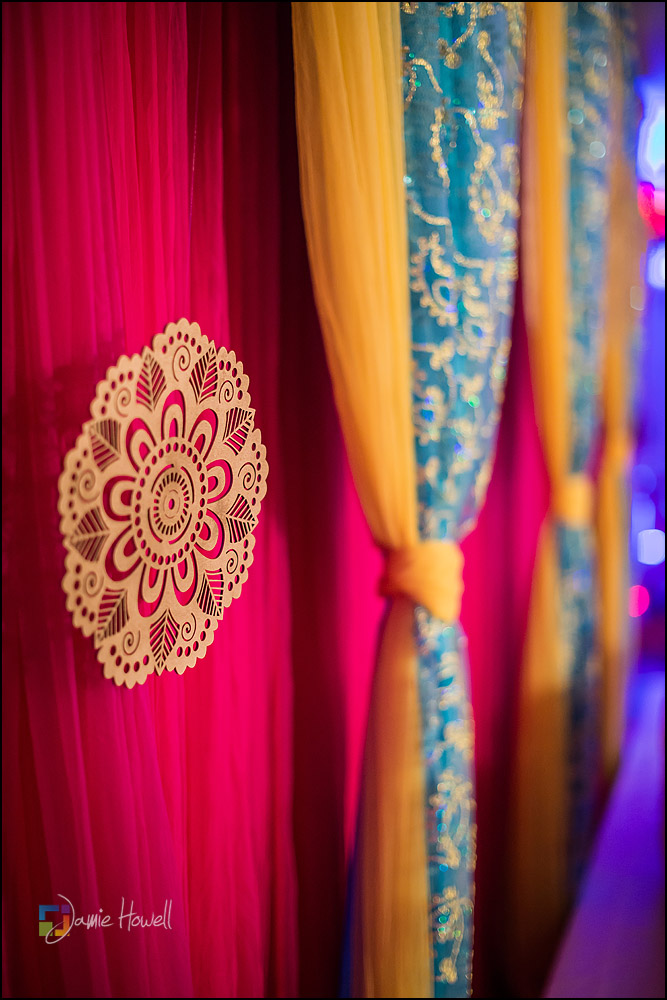 Atlanta Indian Wedding Grand Hyatt Buckhead (1)