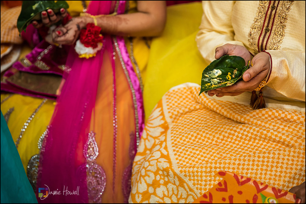 Atlanta Indian Wedding Grand Hyatt Buckhead (12)