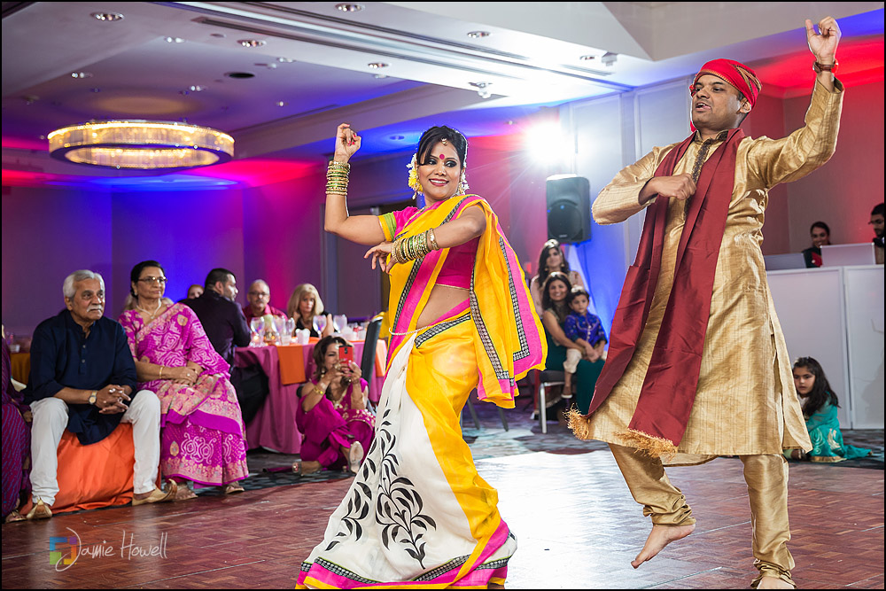Atlanta Indian Wedding Grand Hyatt Buckhead (16)