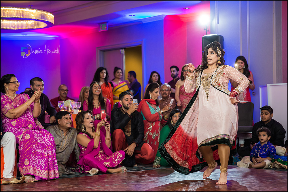 Atlanta Indian Wedding Grand Hyatt Buckhead (17)