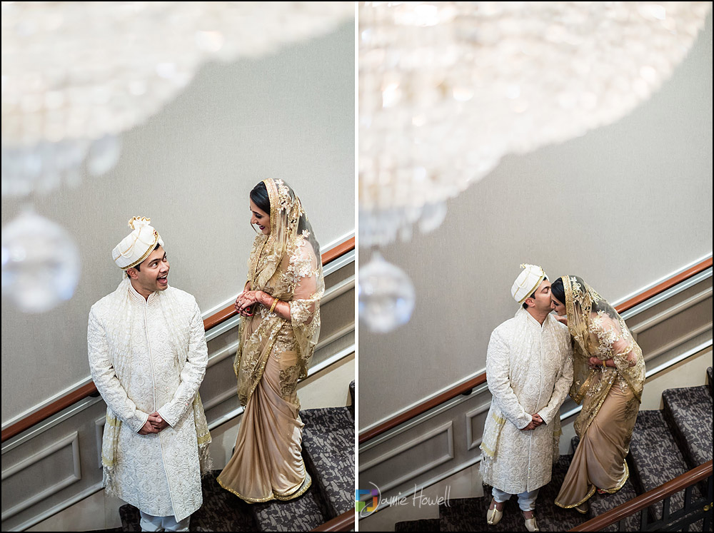 Atlanta Indian Wedding Grand Hyatt Buckhead (21)