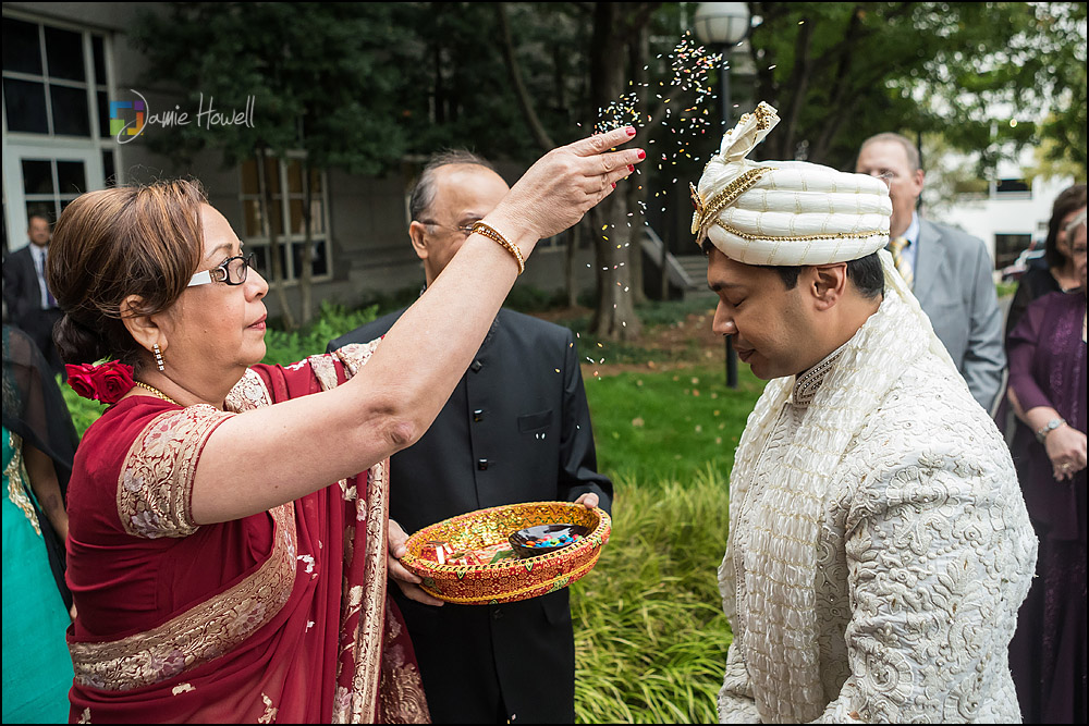 Atlanta Indian Wedding Grand Hyatt Buckhead (26)