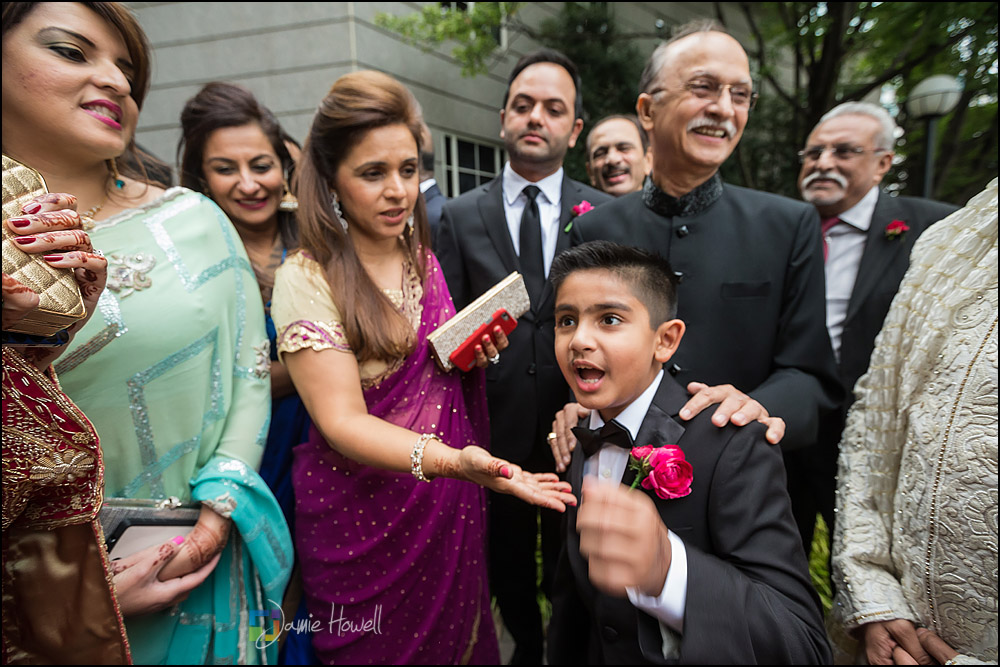 Atlanta Indian Wedding Grand Hyatt Buckhead (28)