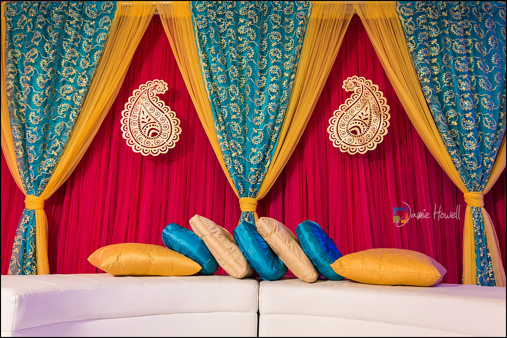 Atlanta Indian Wedding Grand Hyatt Buckhead (3)