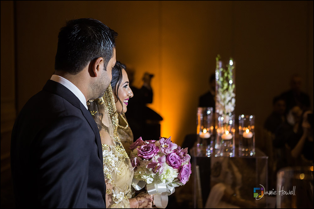 Atlanta Indian Wedding Grand Hyatt Buckhead (31)