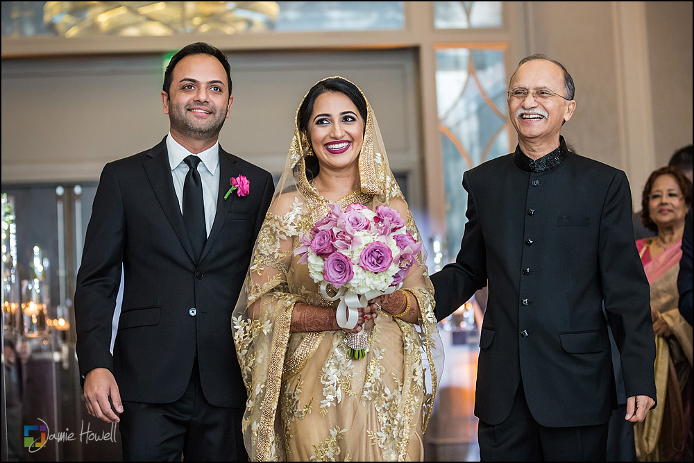 Atlanta Indian Wedding Grand Hyatt Buckhead (32)