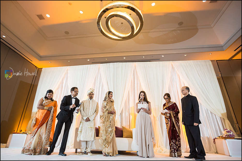 Atlanta Indian Wedding Grand Hyatt Buckhead (33)