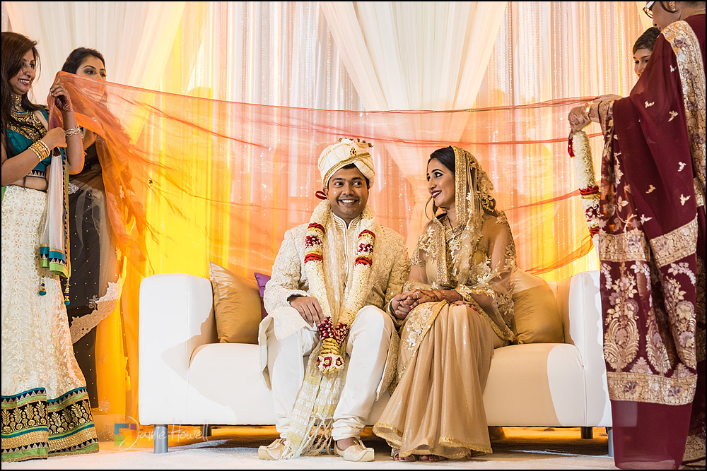 Atlanta Indian Wedding Grand Hyatt Buckhead (35)