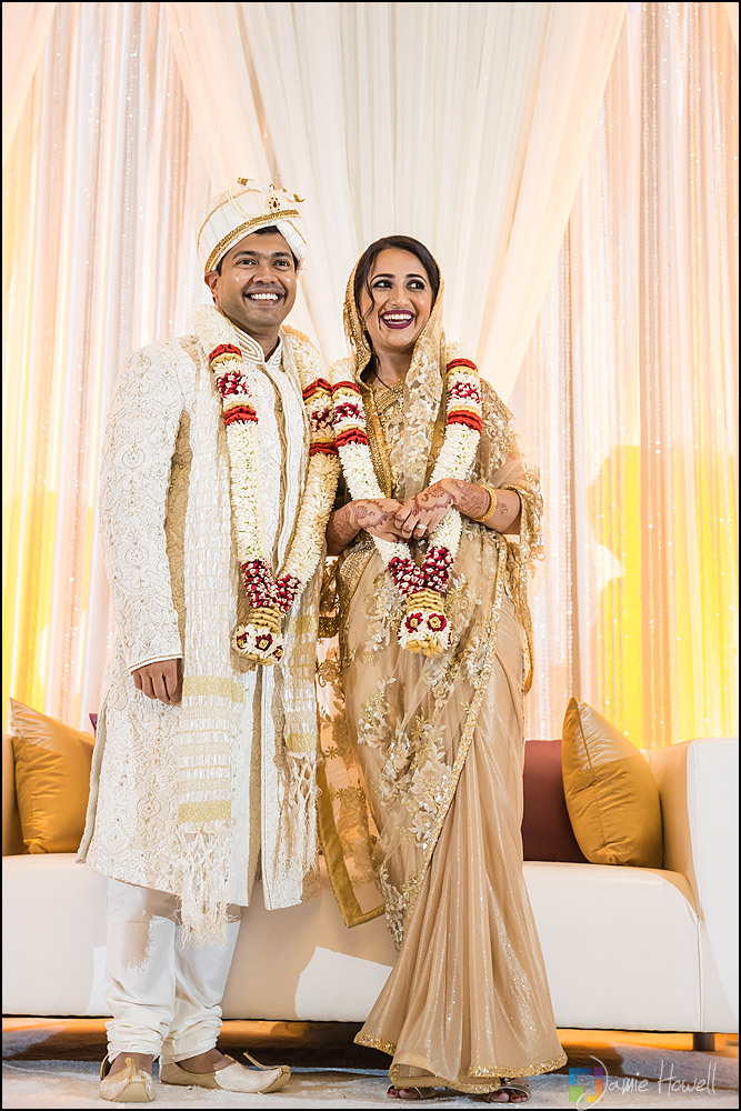 Atlanta Indian Wedding Grand Hyatt Buckhead (36)
