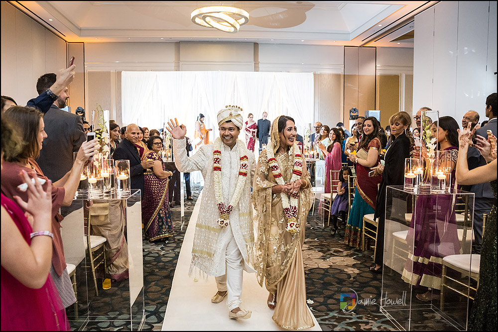 Atlanta Indian Wedding Grand Hyatt Buckhead (37)