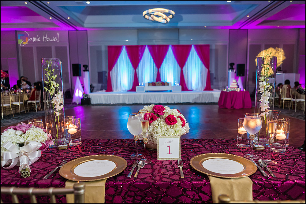 Atlanta Indian Wedding Grand Hyatt Buckhead (39)
