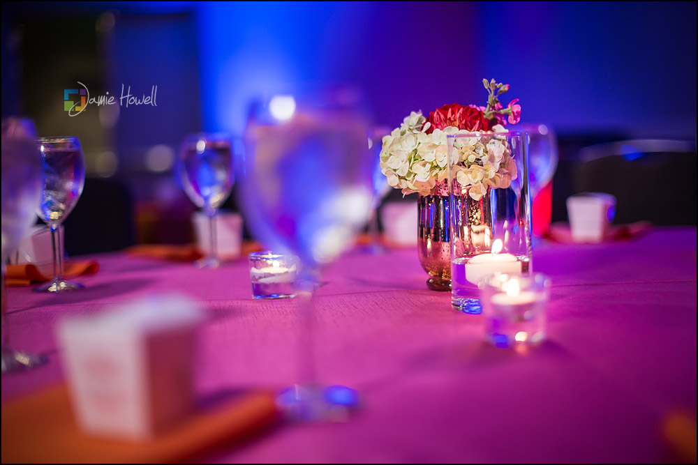 Atlanta Indian Wedding Grand Hyatt Buckhead (4)