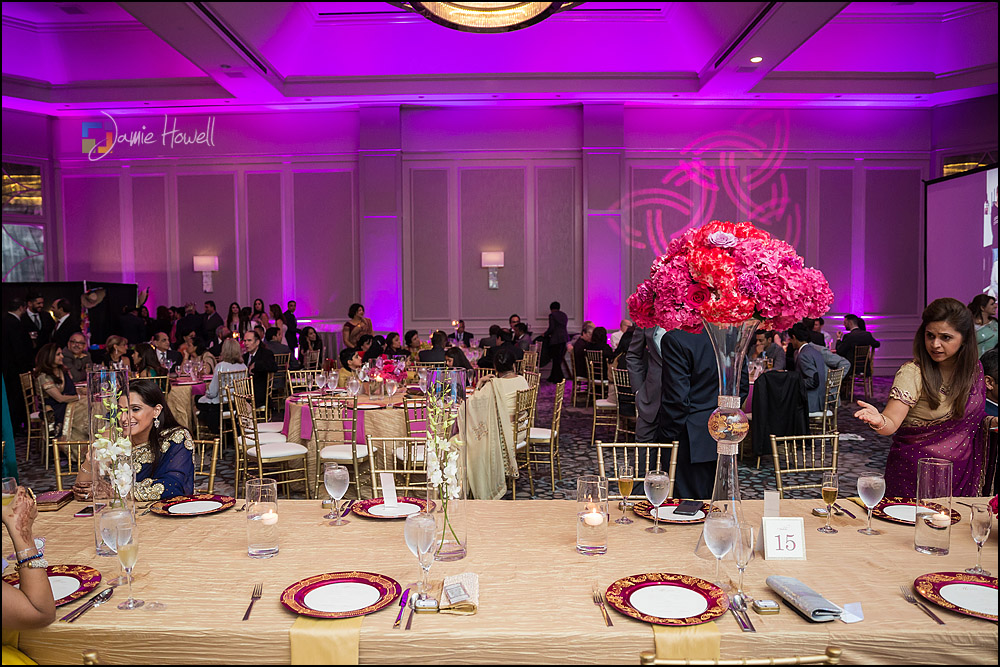 Atlanta Indian Wedding Grand Hyatt Buckhead (41)