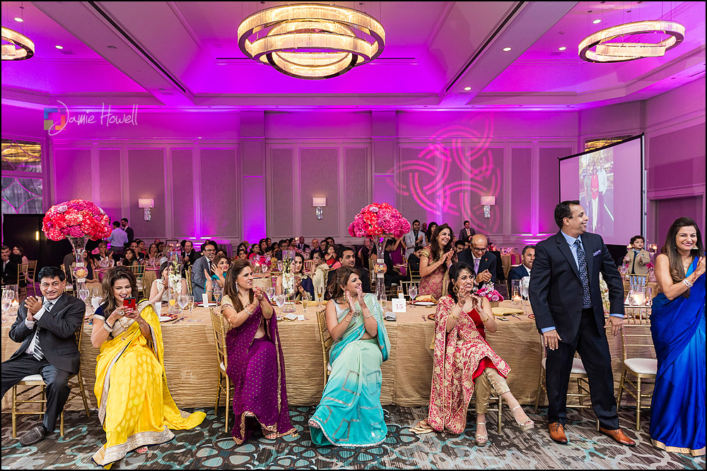 Atlanta Indian Wedding Grand Hyatt Buckhead (45)