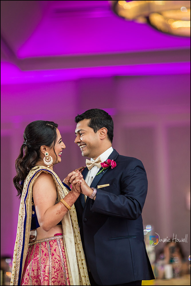 Atlanta Indian Wedding Grand Hyatt Buckhead (46)