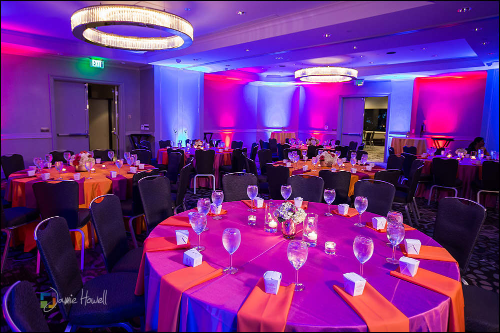 Atlanta Indian Wedding Grand Hyatt Buckhead (5)