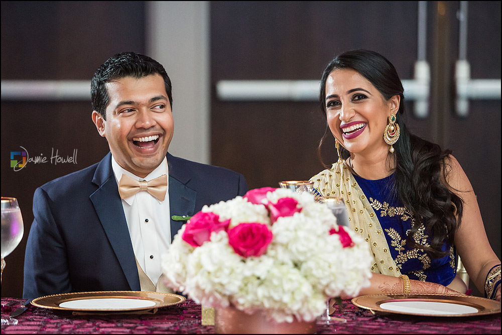 Atlanta Indian Wedding Grand Hyatt Buckhead (50)