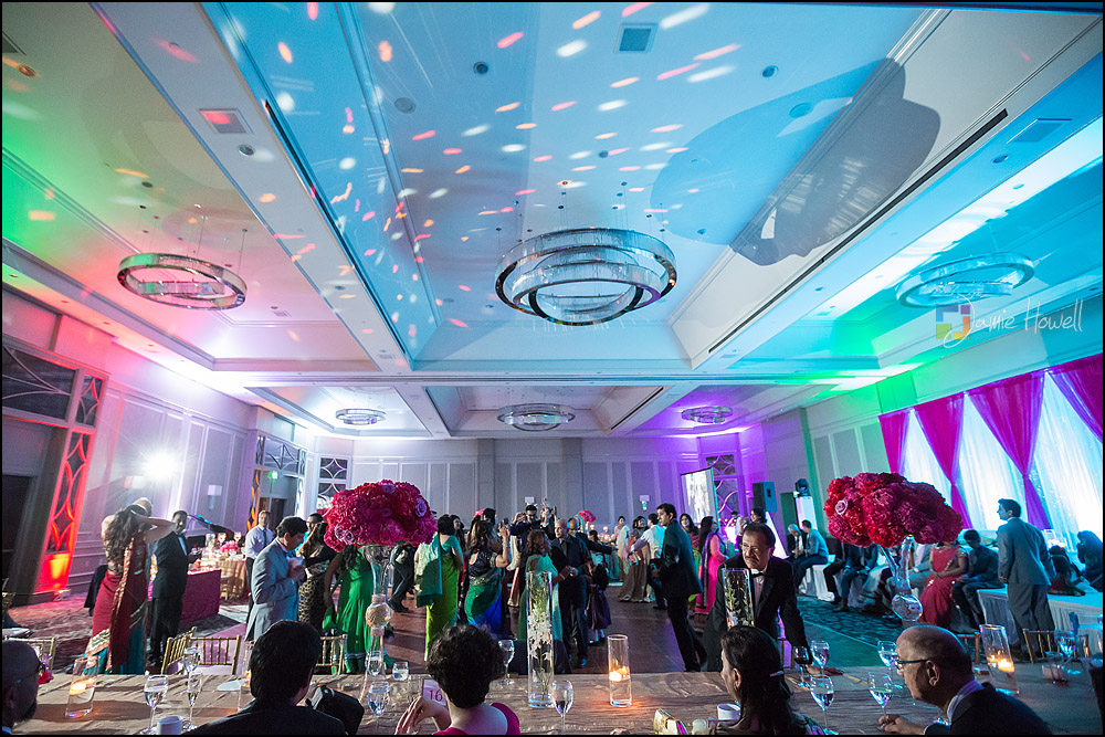 Atlanta Indian Wedding Grand Hyatt Buckhead (53)