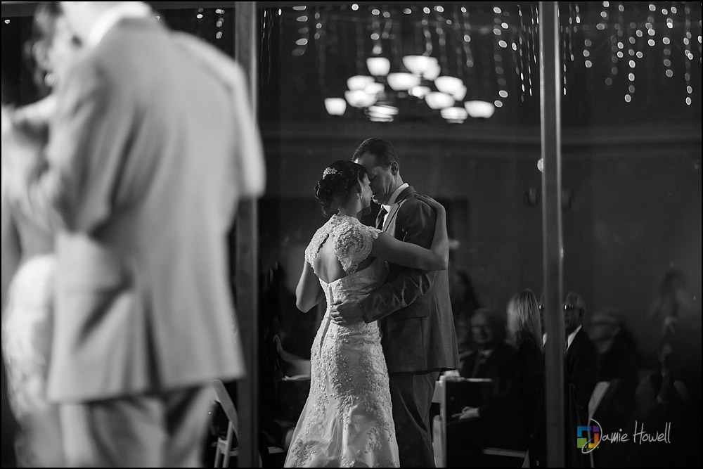 Huntcliff River Club Wedding (27)