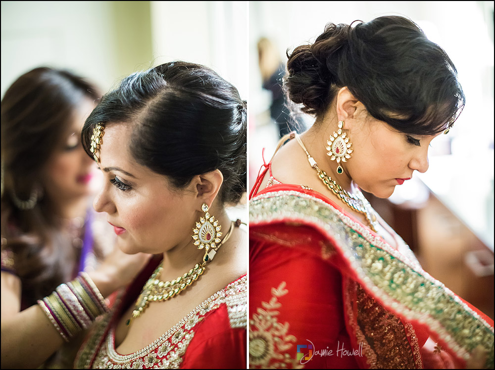 Atlanta Marriott Buckhead Indian Wedding(13)