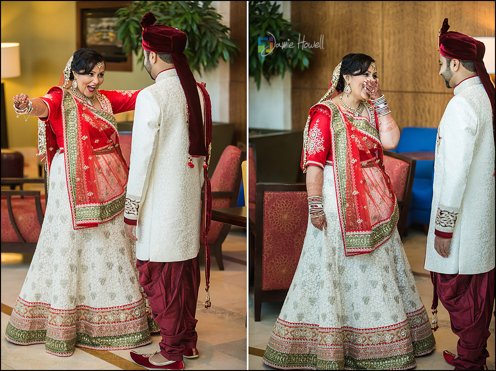 Atlanta Marriott Buckhead Indian Wedding(17)