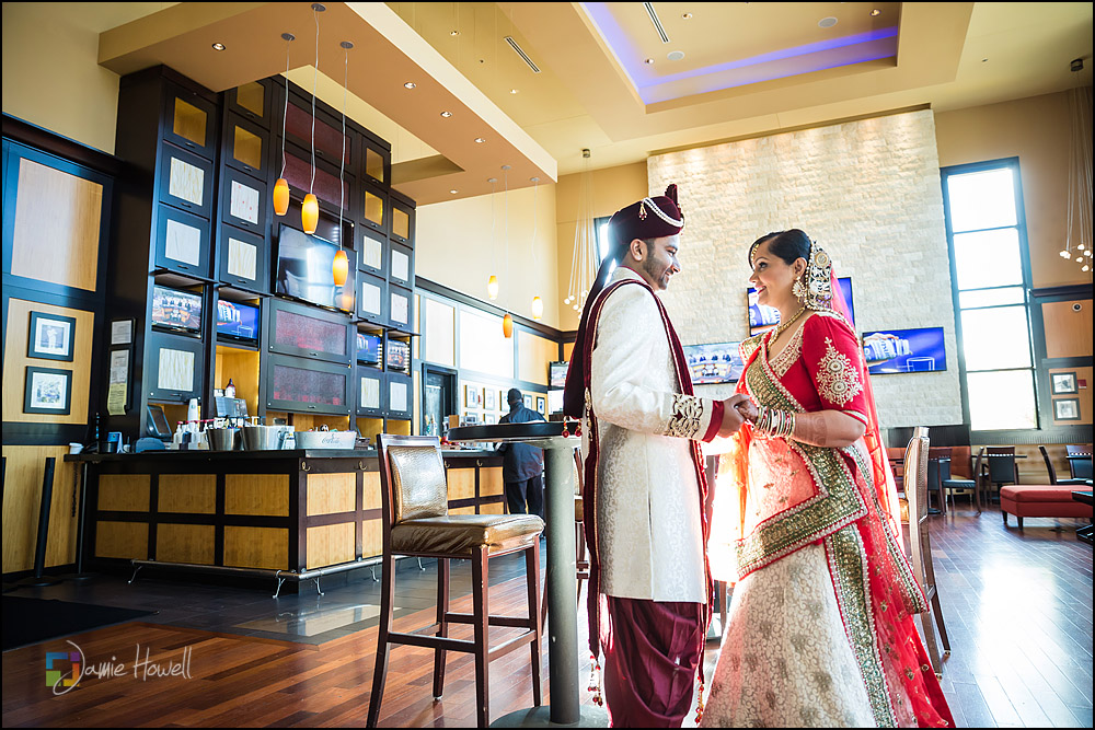 Atlanta Marriott Buckhead Indian Wedding(18)