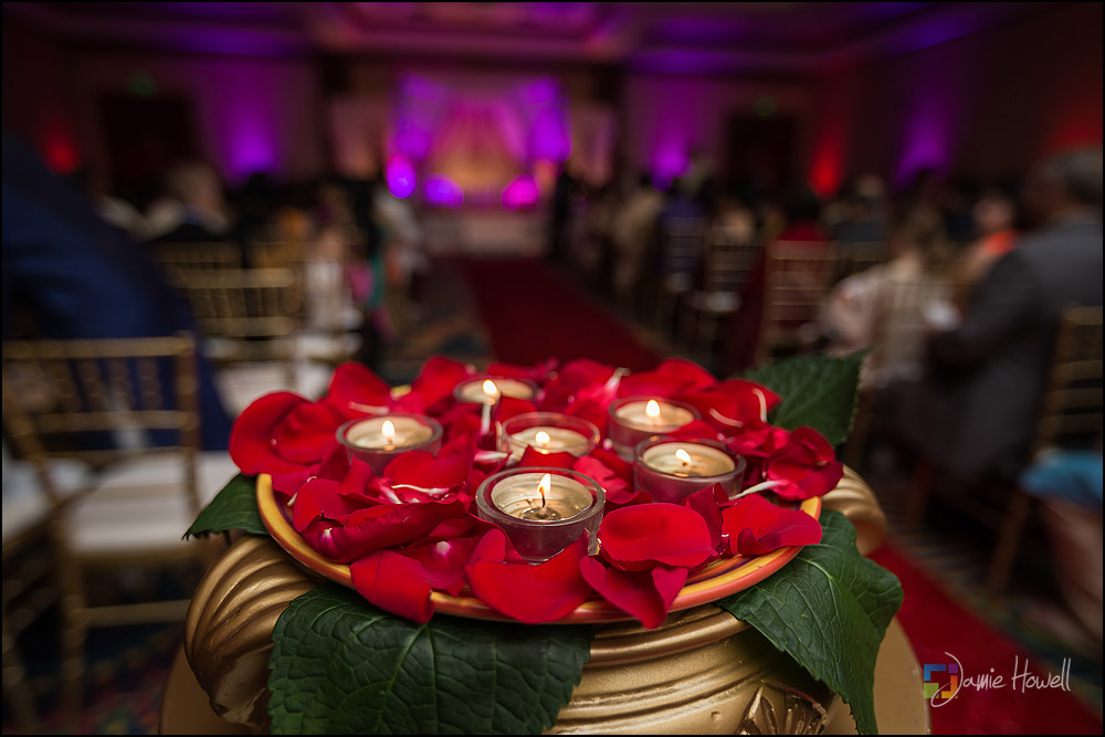 Atlanta Marriott Buckhead Indian Wedding(26)