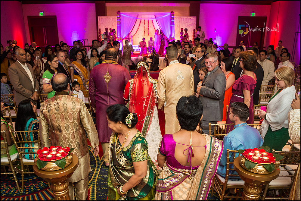 Atlanta Marriott Buckhead Indian Wedding(28)