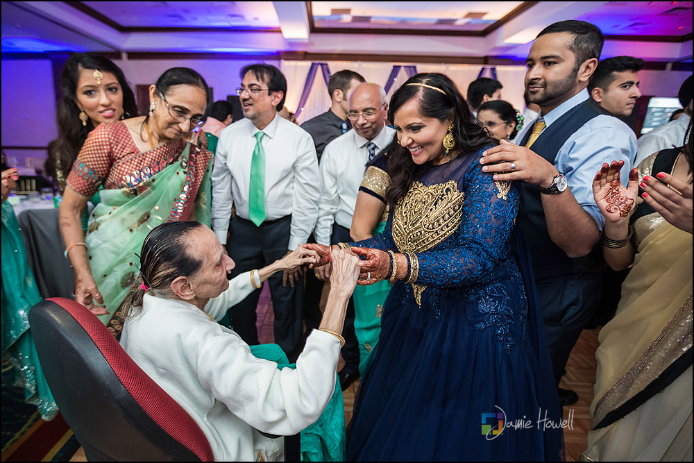 Atlanta Marriott Buckhead Indian Wedding(38)