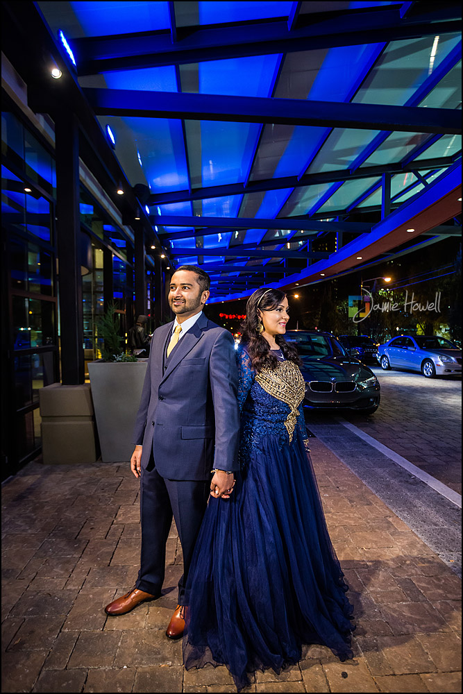 Atlanta Marriott Buckhead Indian Wedding(39)