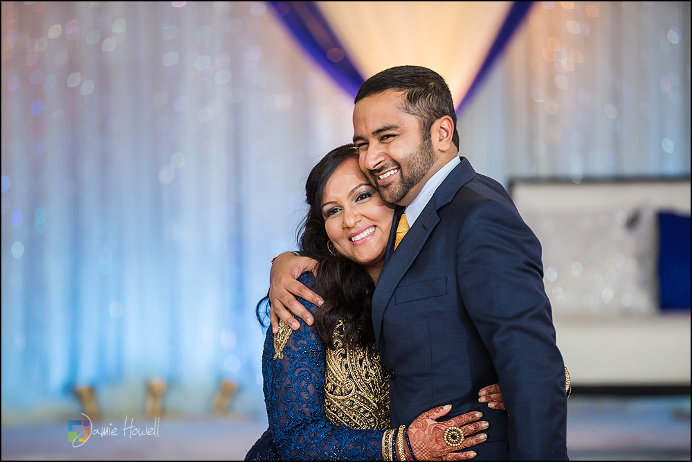 Atlanta Marriott Buckhead Indian Wedding(48)