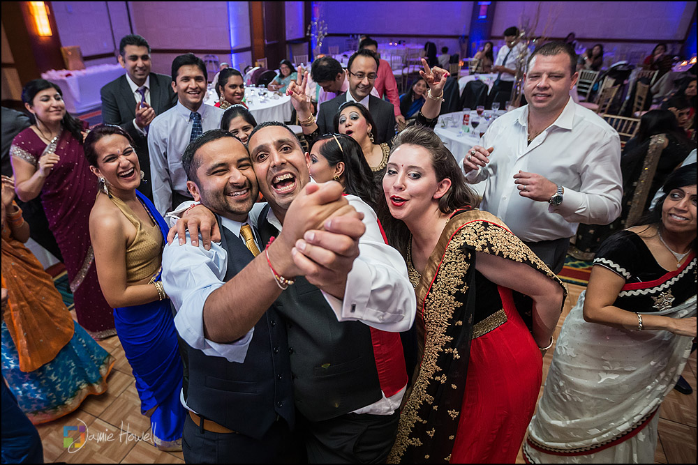 Atlanta Marriott Buckhead Indian Wedding(57)