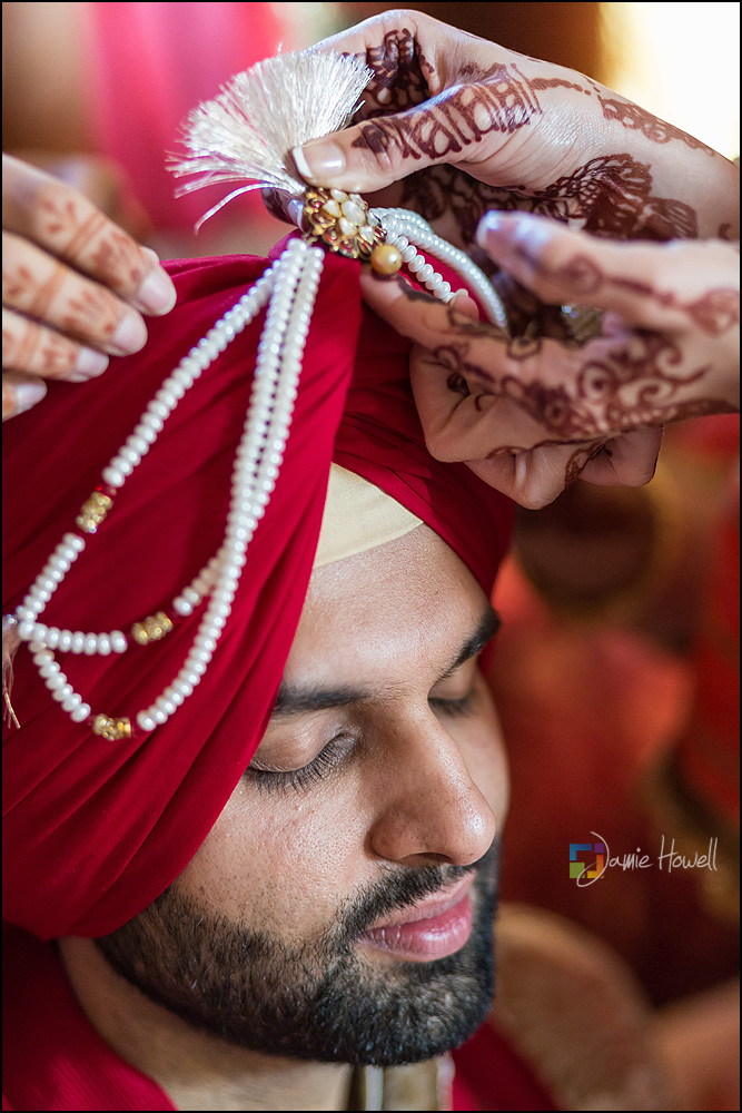 Atlanta Sikh wedding (15)
