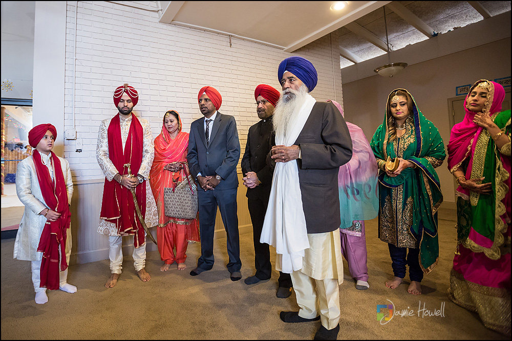 Atlanta Sikh wedding (17)