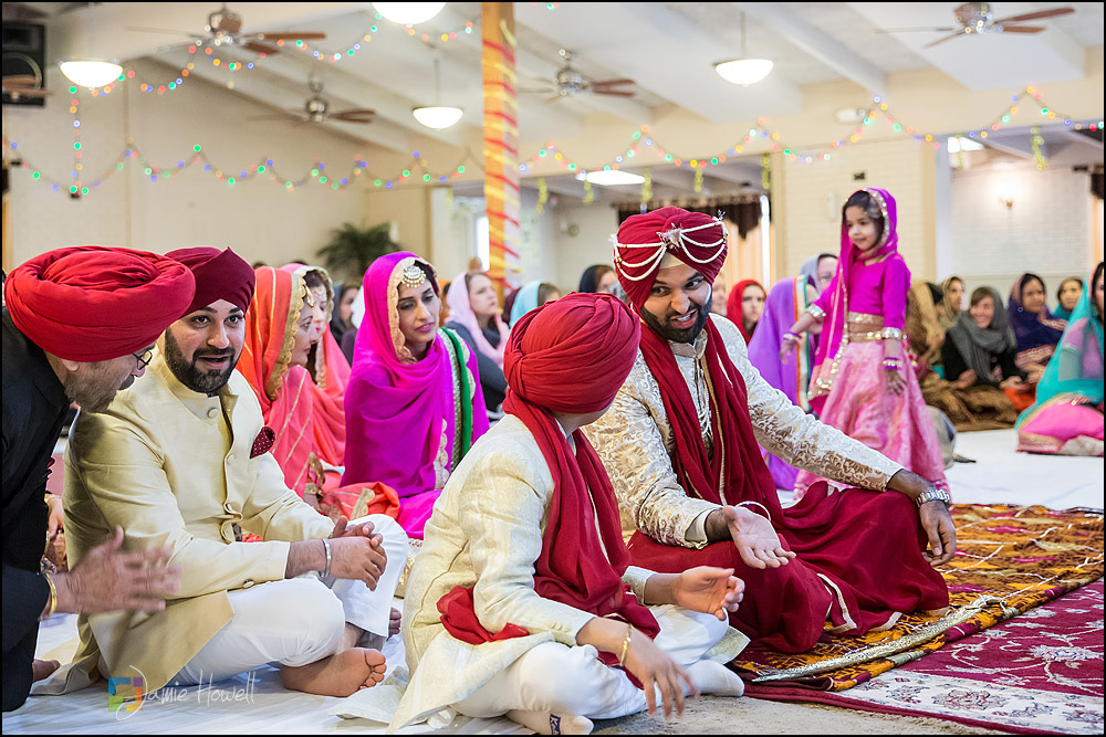 Atlanta Sikh wedding (26)