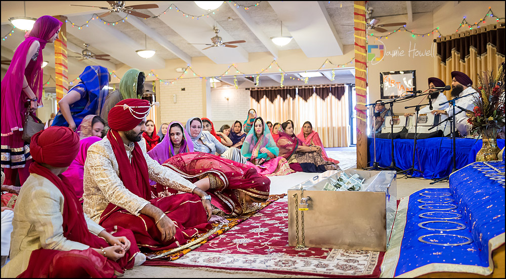 Atlanta Sikh wedding (28)