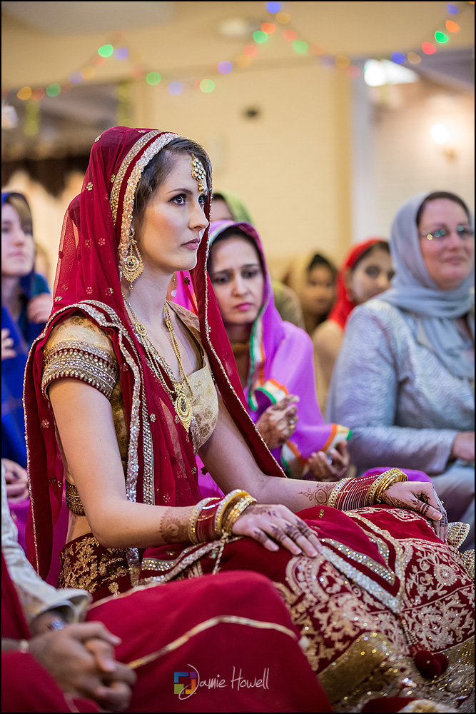 Atlanta Sikh wedding (29)