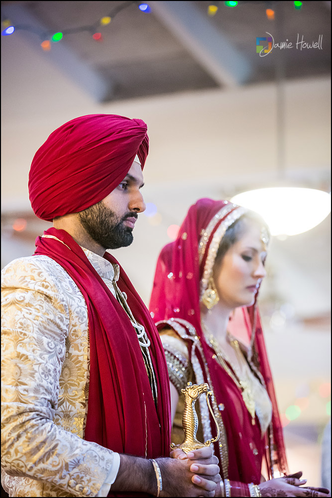 Atlanta Sikh wedding (31)