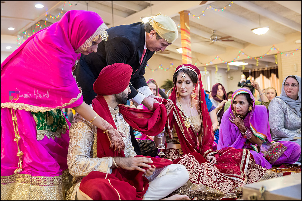 Atlanta Sikh wedding (32)